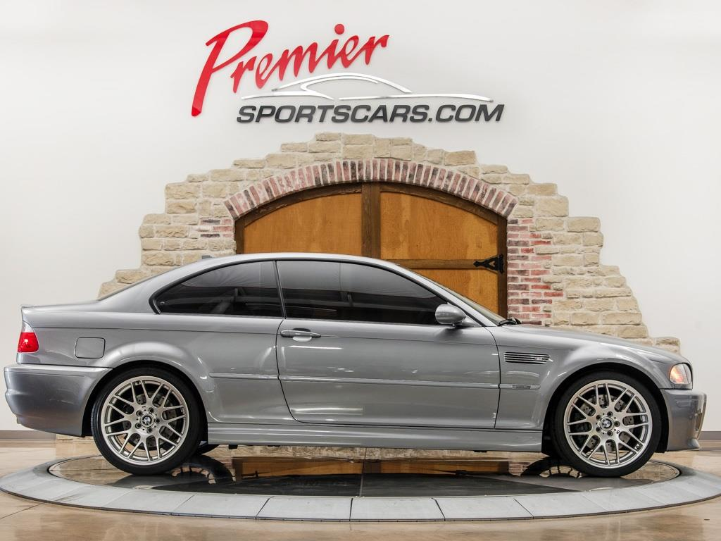 2006 BMW M3 Competition Package - Photo 3 - Springfield, MO 65802