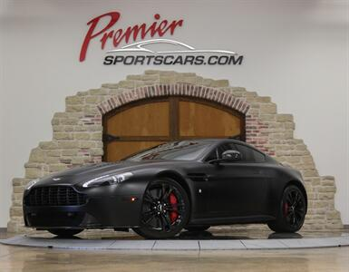 Sports Cars For Sale >> Exotic Car Dealer Exotic Autos For Sale Sports Car Dealers View