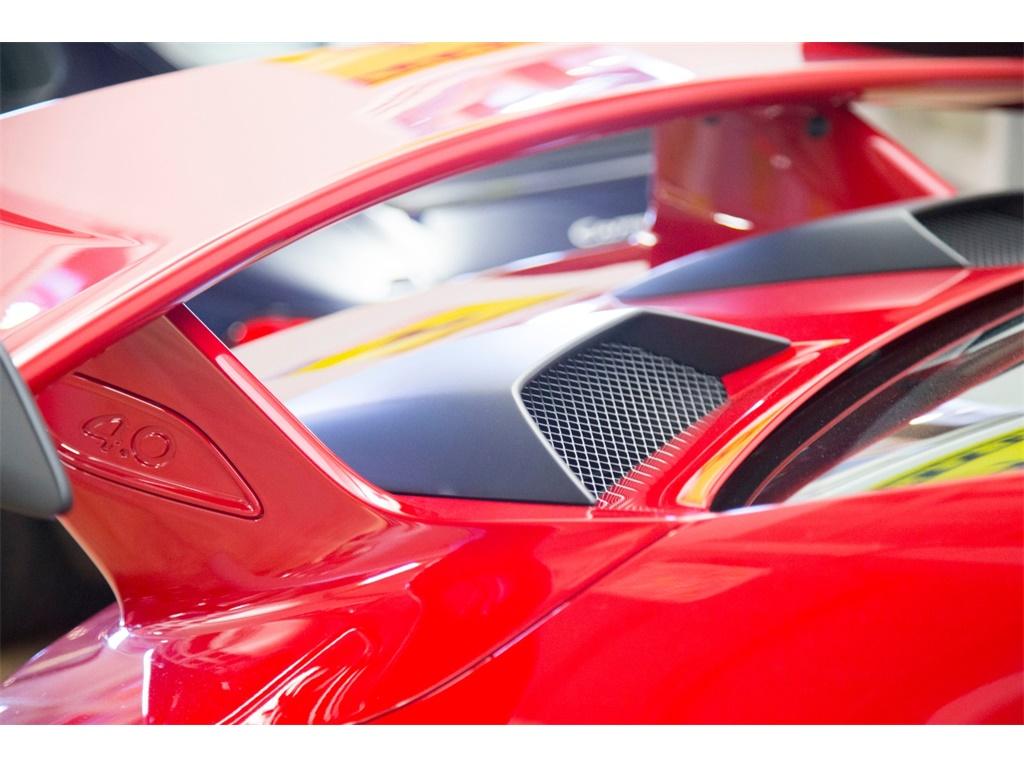 """2018 Porsche 911 GT3  """"Manual """" - Photo 33 - Springfield, MO 65802"""