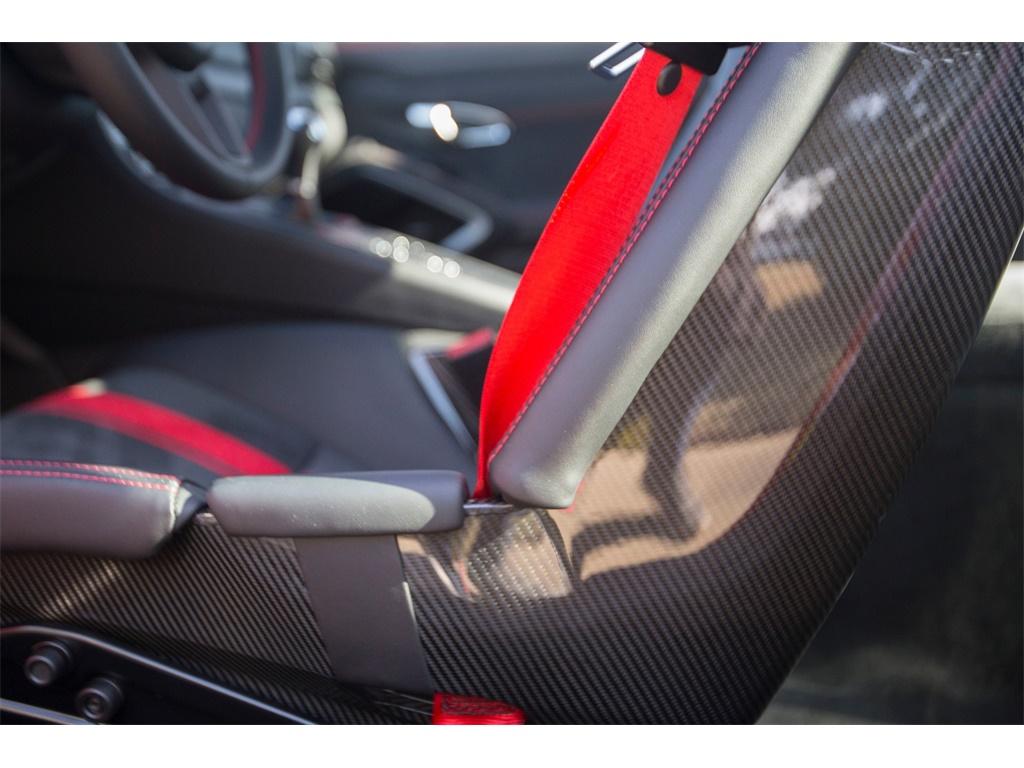 """2018 Porsche 911 GT3  """"Manual """" - Photo 23 - Springfield, MO 65802"""