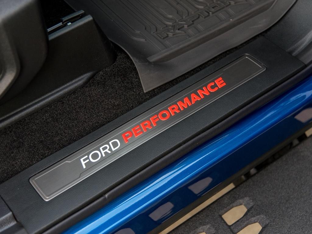 2018 Ford F-150 Raptor - Photo 27 - Springfield, MO 65802