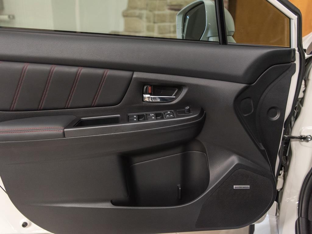 2015 Subaru WRX STI Limited - Photo 20 - Springfield, MO 65802