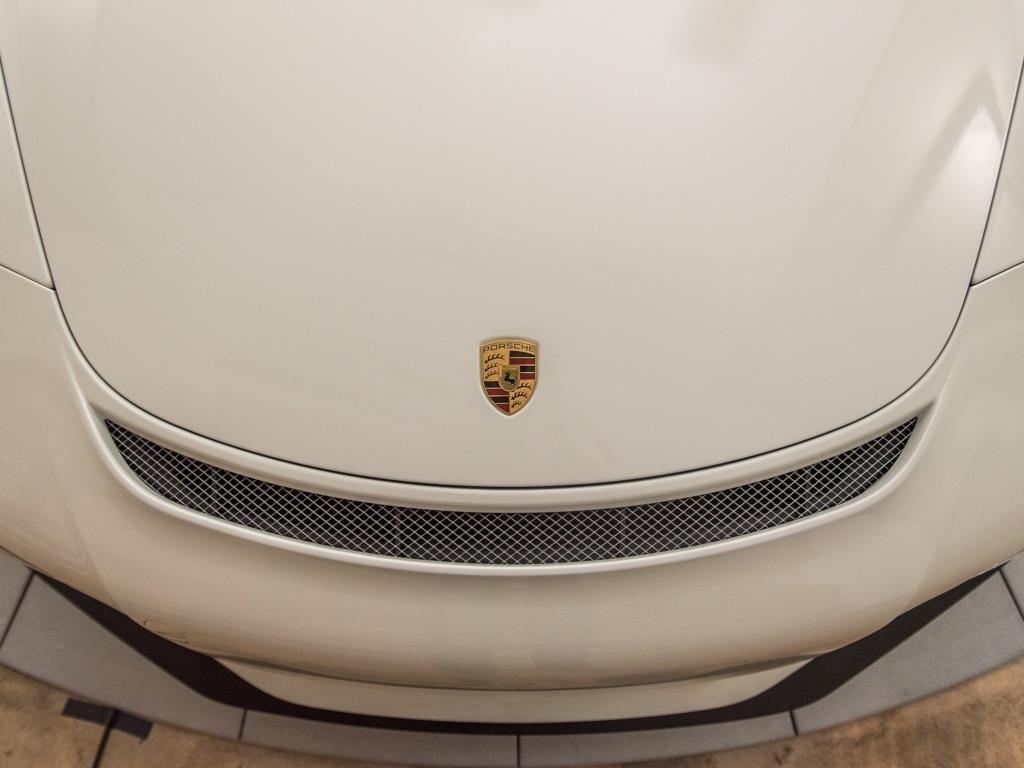 2014 Porsche 911 GT3 - Photo 33 - Springfield, MO 65802