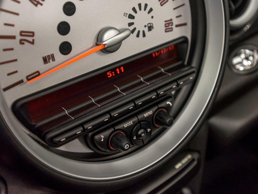 2014 Mini Roadster Cooper S - Photo 12 - Springfield, MO 65802