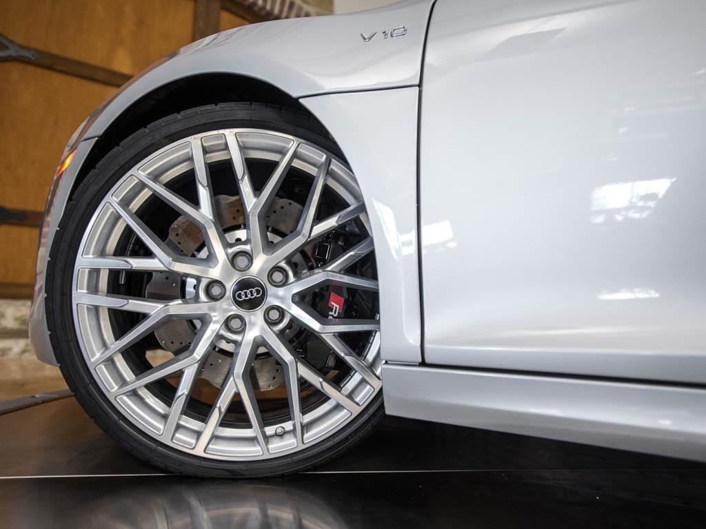 2014 Audi R8 5.2 quattro - Photo 34 - Springfield, MO 65802