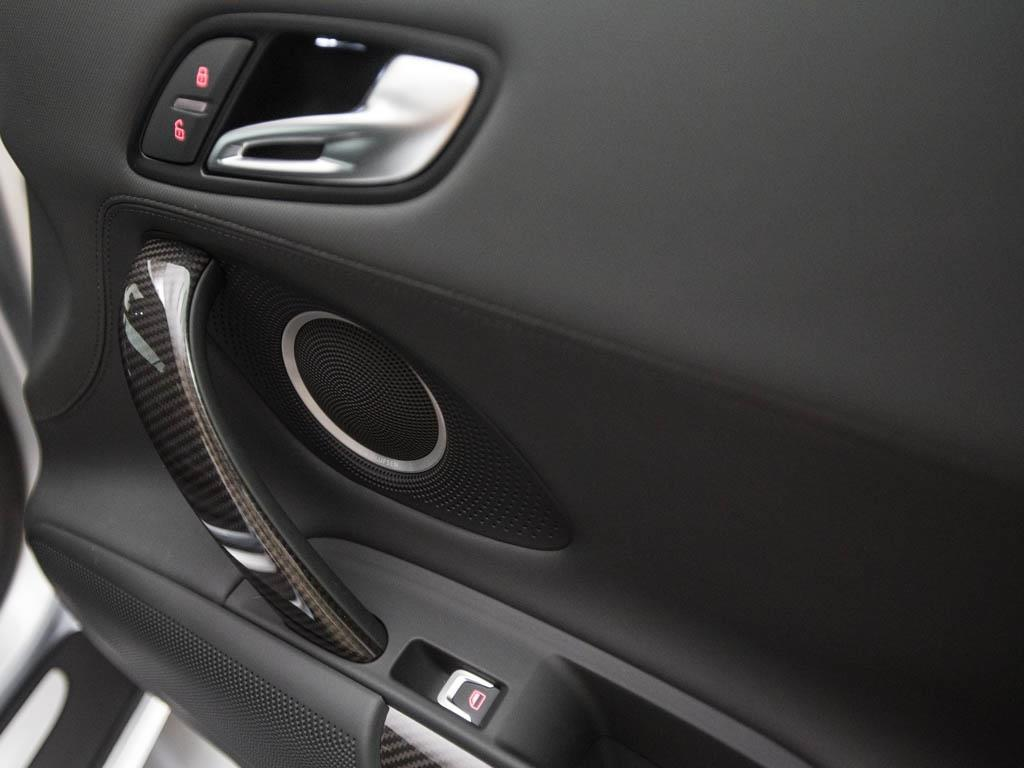 2014 Audi R8 5.2 quattro - Photo 22 - Springfield, MO 65802
