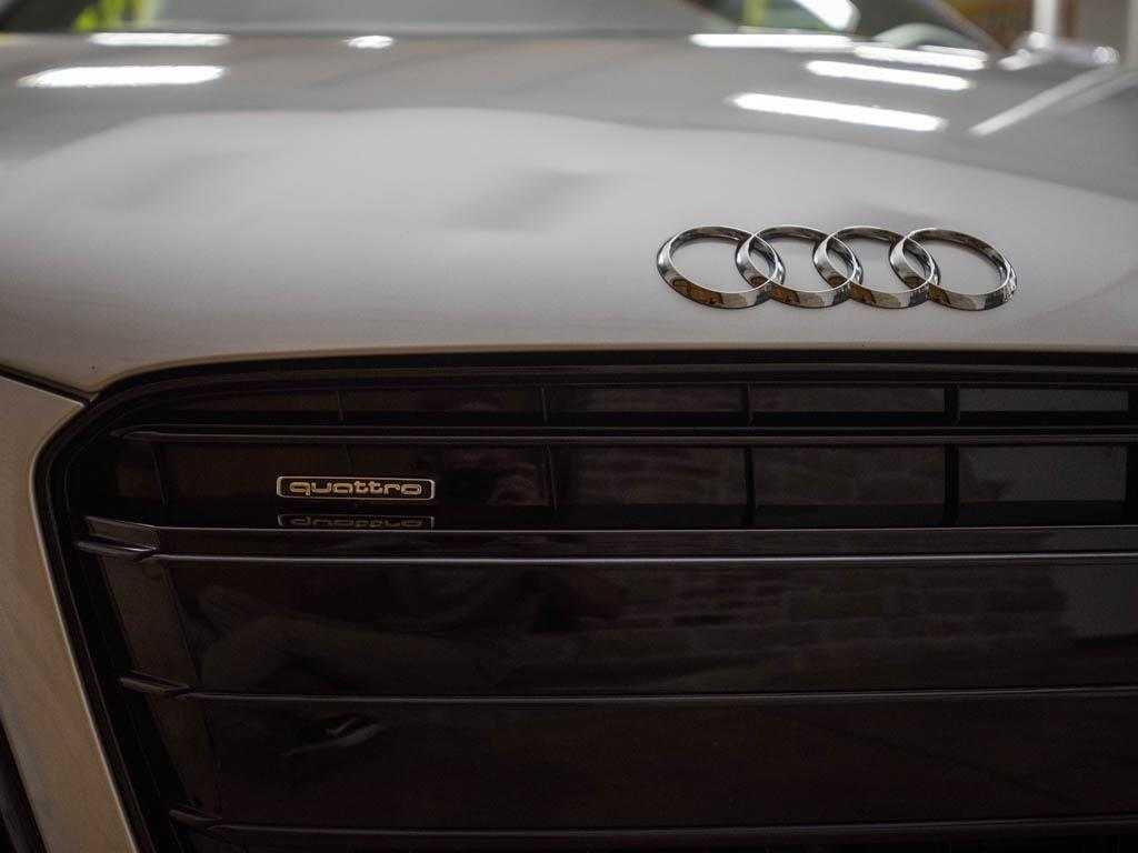 2014 Audi R8 5.2 quattro - Photo 33 - Springfield, MO 65802