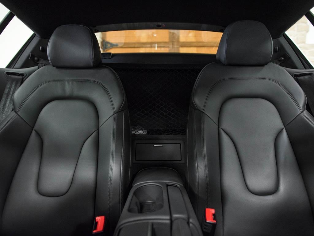 2014 Audi R8 5.2 quattro - Photo 17 - Springfield, MO 65802