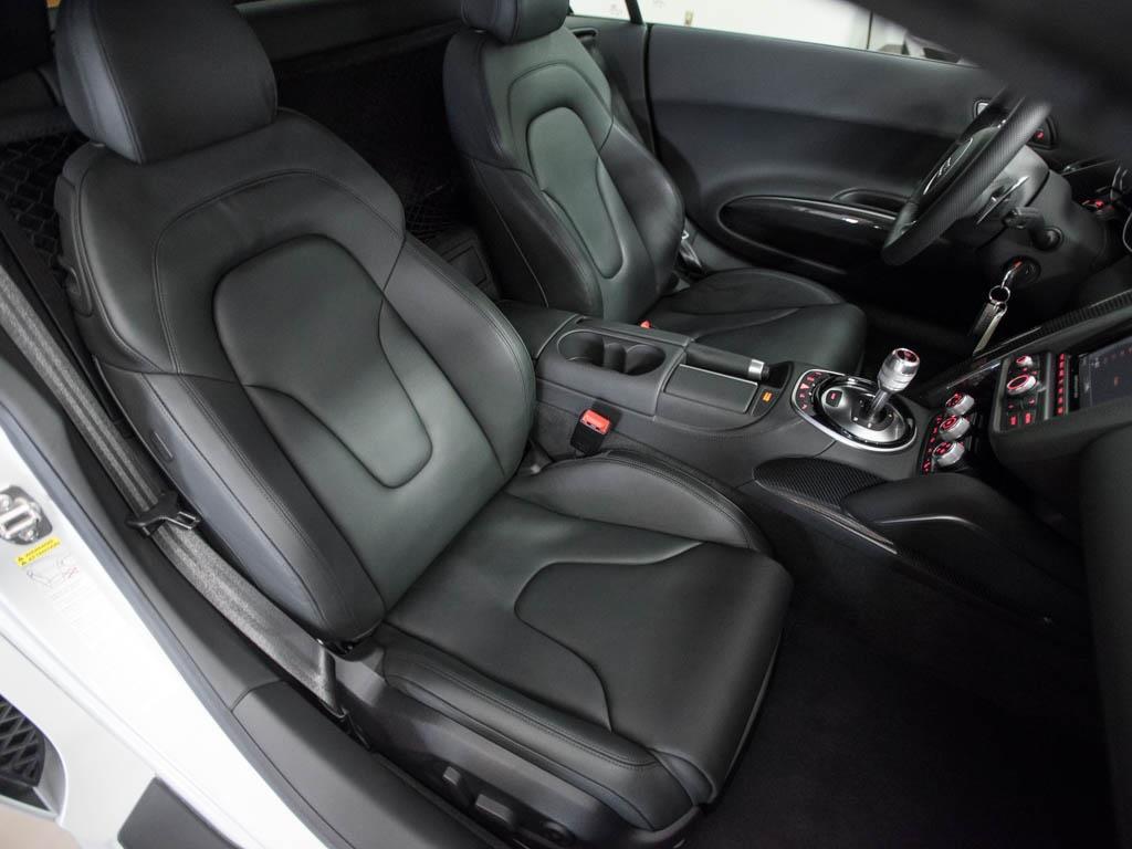 2014 Audi R8 5.2 quattro - Photo 20 - Springfield, MO 65802