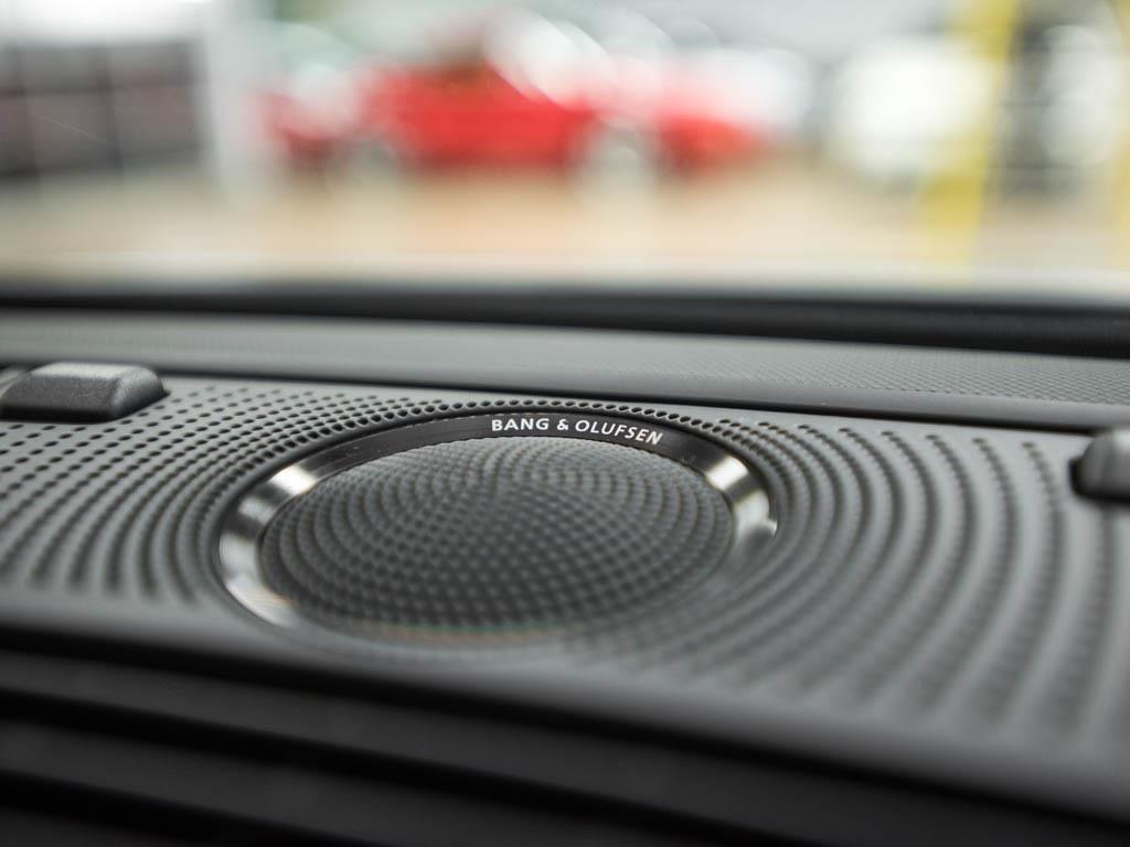 2014 Audi R8 5.2 quattro - Photo 24 - Springfield, MO 65802