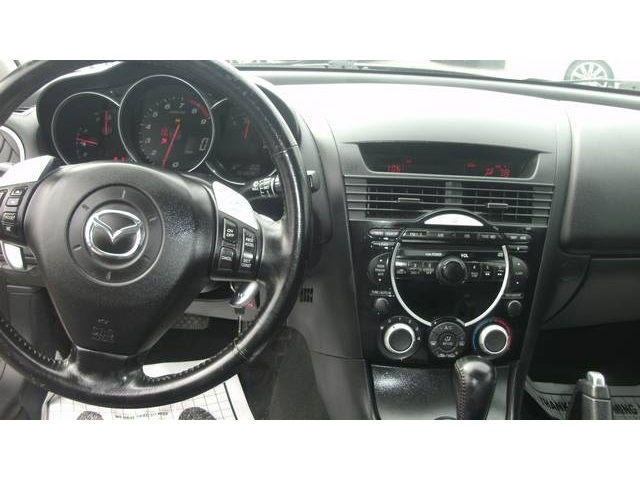 2004 mazda rx 8 manual in north hollywood ca used cars for sale rh easyautosales com 2004 mazda rx 8 manual review 2004 mazda rx8 manual driveshaft