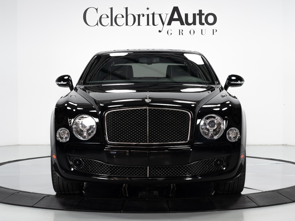 Bentley Mulsanne Owners Manual on bmw 5 series owners manual, audi a6 owners manual, bmw 3 series owners manual, aston martin vantage owners manual, chrysler 300 owners manual,