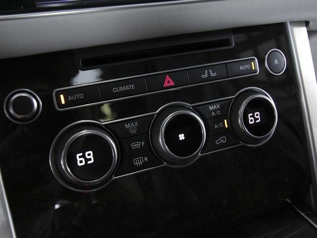 2014 Land Rover Range Rover SC Autobiography - Photo 41 - Sarasota, FL 34243