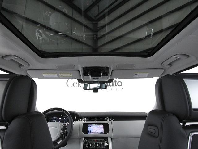 2014 Land Rover Range Rover SC Autobiography - Photo 55 - Sarasota, FL 34243