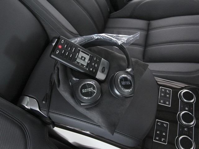 2014 Land Rover Range Rover SC Autobiography - Photo 56 - Sarasota, FL 34243