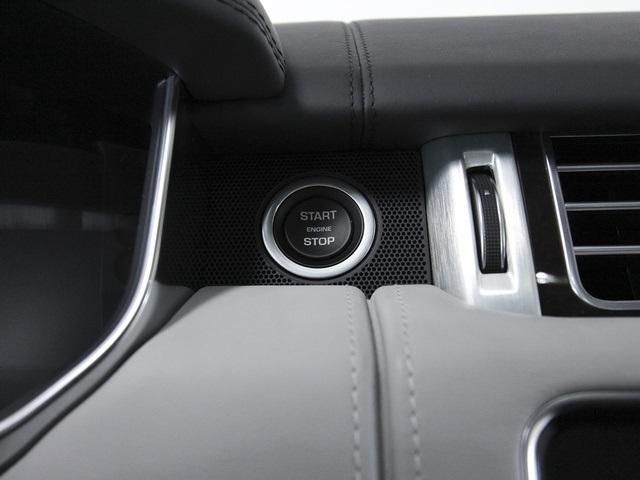 2014 Land Rover Range Rover SC Autobiography - Photo 40 - Sarasota, FL 34243