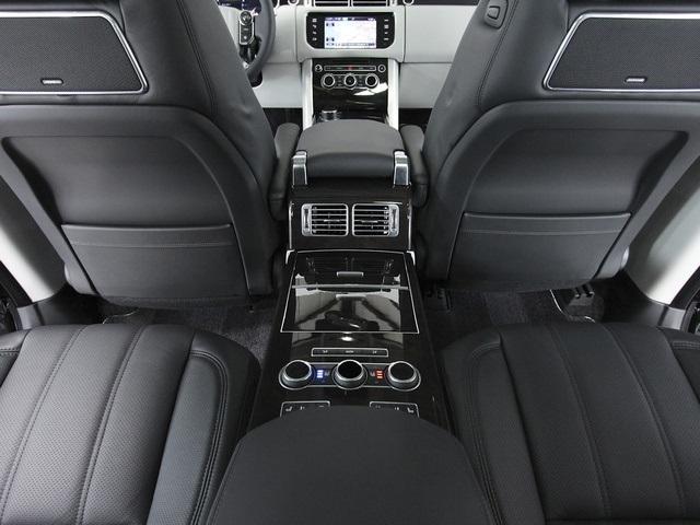2014 Land Rover Range Rover SC Autobiography - Photo 36 - Sarasota, FL 34243