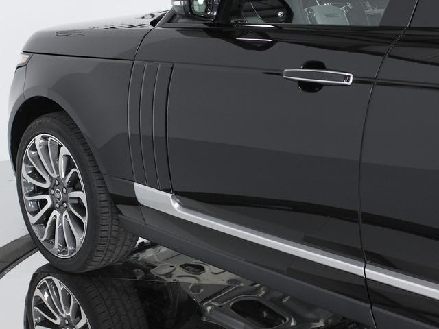 2014 Land Rover Range Rover SC Autobiography - Photo 18 - Sarasota, FL 34243