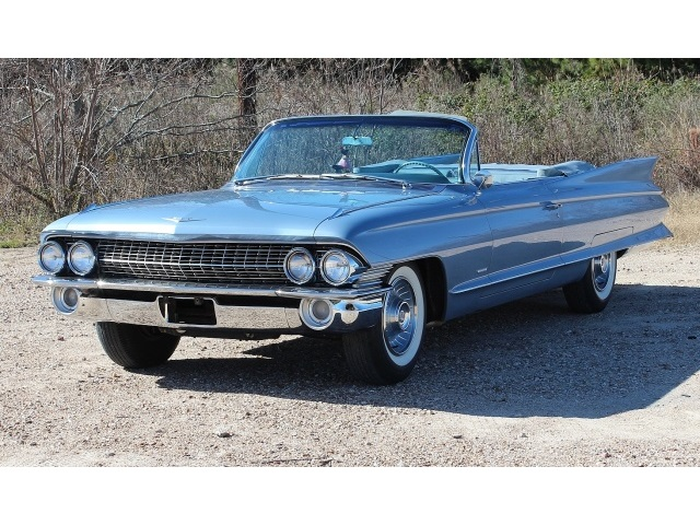 on for bat fullsizeoutput sale series auctions convertible cadillac listing