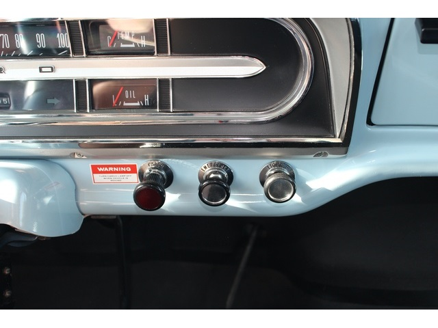 1971 Ford F-100 Long Bed - Photo 43 - , TX 77041