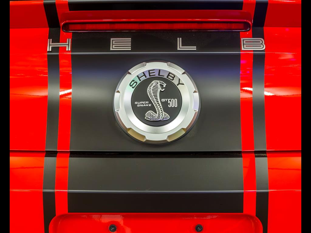 Carlyle Motors Llc Photos For 2012 Ford Mustang Shelby