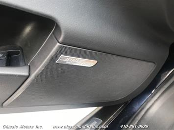 2006 Audi A6 3.2 Quattro - Photo 19 - Westminster, MD 21048