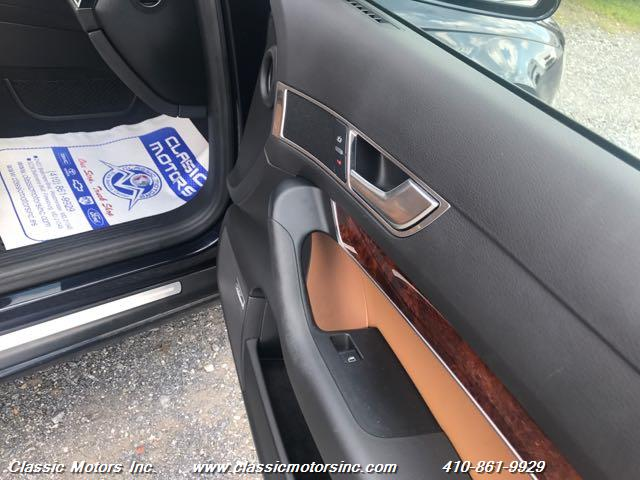 2006 Audi A6 3.2 Quattro - Photo 37 - Westminster, MD 21048