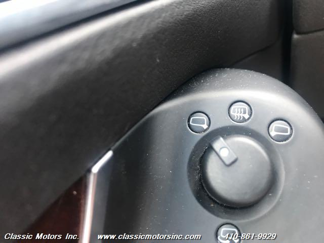 2006 Audi A6 3.2 Quattro - Photo 42 - Westminster, MD 21048