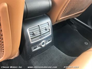 2006 Audi A6 3.2 Quattro - Photo 30 - Westminster, MD 21048