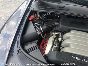 2006 Audi A6 3.2 Quattro - Photo 44 - Westminster, MD 21048