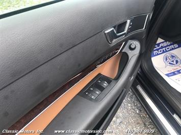 2006 Audi A6 3.2 Quattro - Photo 33 - Westminster, MD 21048