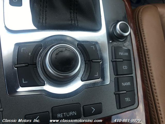 2006 Audi A6 3.2 Quattro - Photo 26 - Westminster, MD 21048