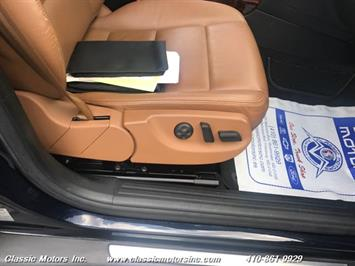 2006 Audi A6 3.2 Quattro - Photo 38 - Westminster, MD 21048