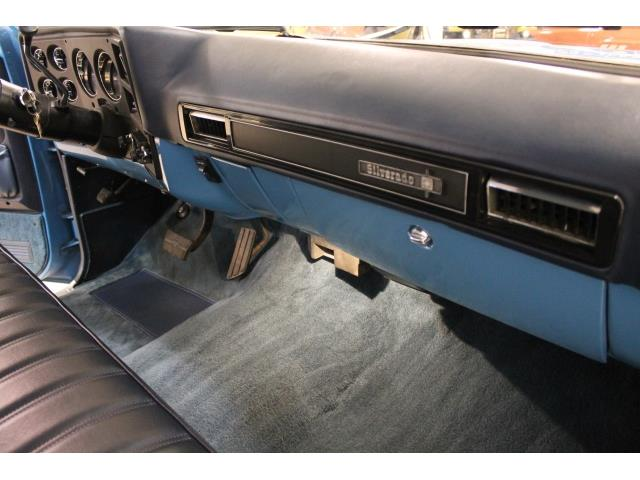 1977 Chevrolet Other Pickups - Photo 32 - Fort Wayne, IN 46804