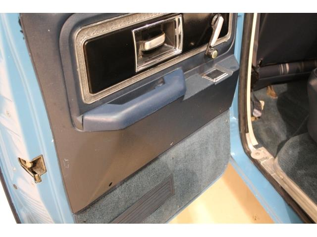 1977 Chevrolet Other Pickups - Photo 27 - Fort Wayne, IN 46804