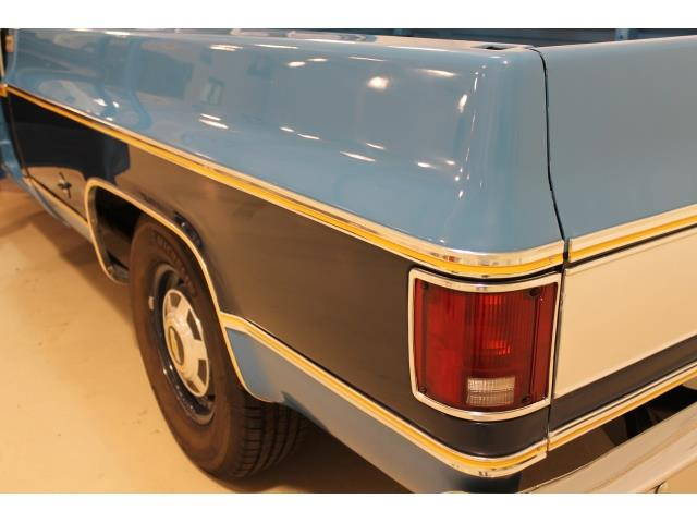 1977 Chevrolet Other Pickups - Photo 40 - Fort Wayne, IN 46804