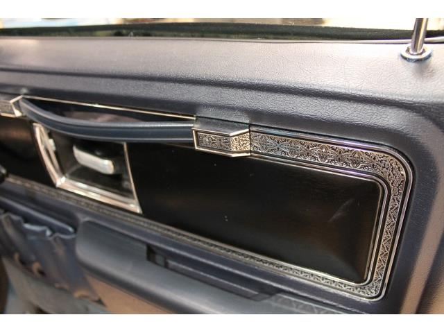 1977 Chevrolet Other Pickups - Photo 30 - Fort Wayne, IN 46804