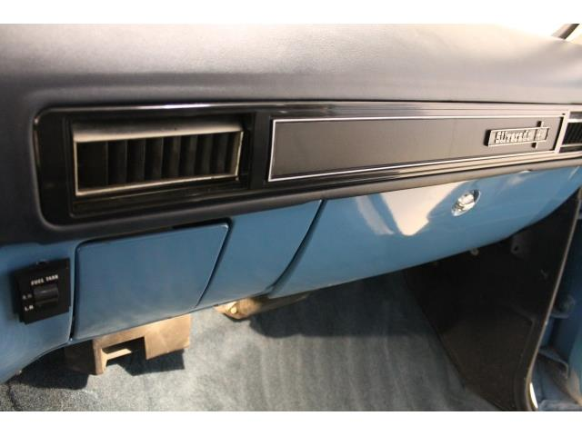 1977 Chevrolet Other Pickups - Photo 24 - Fort Wayne, IN 46804
