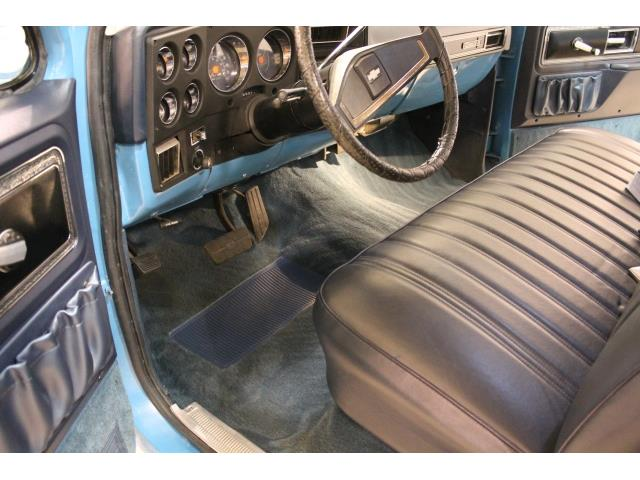 1977 Chevrolet Other Pickups - Photo 17 - Fort Wayne, IN 46804
