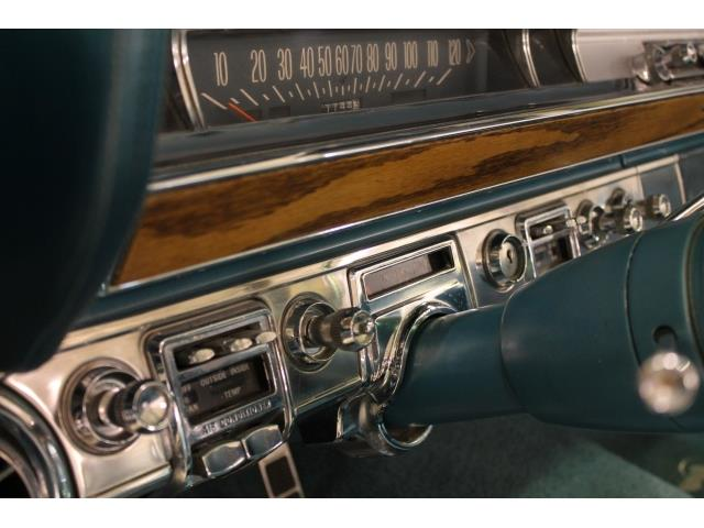 1962 Pontiac Bonneville Convertible - Photo 31 - Fort Wayne, IN 46804