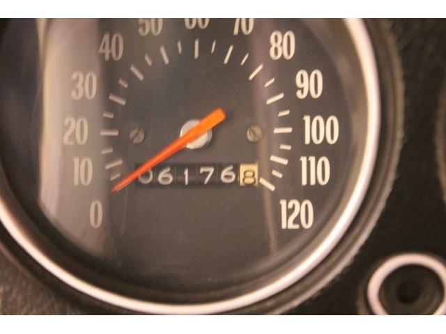 1970 Chevrolet Chevelle Super Sport - Photo 27 - Fort Wayne, IN 46804