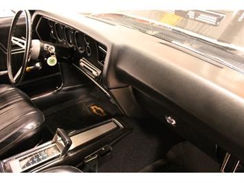 1970 Chevrolet Chevelle Super Sport - Photo 24 - Fort Wayne, IN 46804