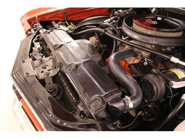 1970 Chevrolet Chevelle Super Sport - Photo 16 - Fort Wayne, IN 46804