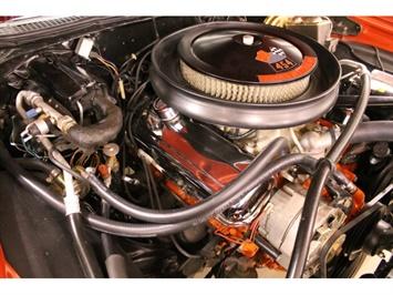 1970 Chevrolet Chevelle Super Sport - Photo 14 - Fort Wayne, IN 46804