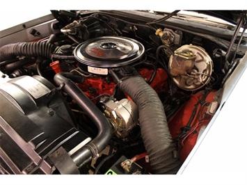 1968 Oldsmobile 442 Hurst/Olds - Photo 14 - Fort Wayne, IN 46804