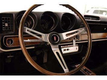 1968 Oldsmobile 442 Hurst/Olds - Photo 46 - Fort Wayne, IN 46804