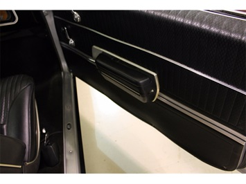 1968 Oldsmobile 442 Hurst/Olds - Photo 53 - Fort Wayne, IN 46804