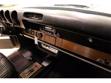 1968 Oldsmobile 442 Hurst/Olds - Photo 54 - Fort Wayne, IN 46804