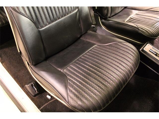 1968 Oldsmobile 442 Hurst/Olds - Photo 55 - Fort Wayne, IN 46804
