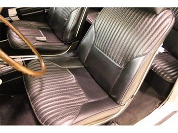 1968 Oldsmobile 442 Hurst/Olds - Photo 44 - Fort Wayne, IN 46804